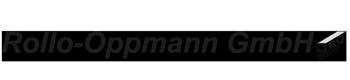 Rollo Oppmann GmbH